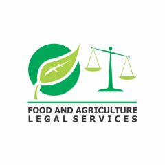 Food and Agriculture Legal Services